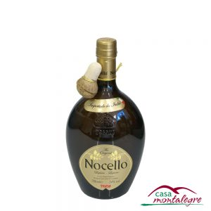 licor nocello toschi