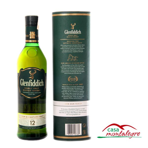 glenfiddich-single-malt-12-anos