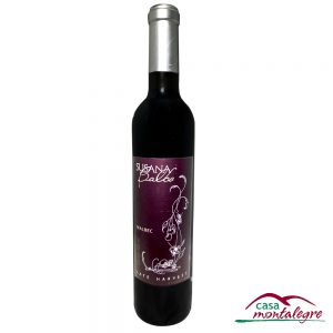 Vinho Signature Late Haverst